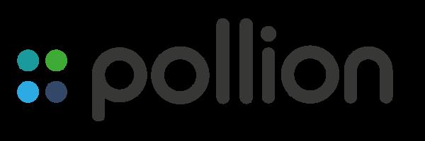 Pollion